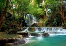 Labuhan Bajo Lombok 4 hari