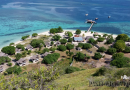 Full day tour Pulau Komodo