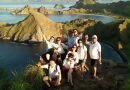 One day Trip Komodo