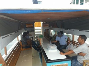 Cabin-2-Ac-Double-Bed