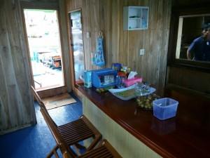 Cabin-4-ac (14)