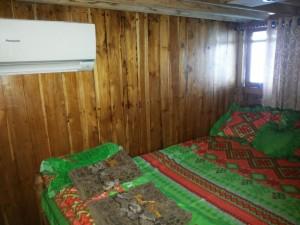 Cabin-6-AC