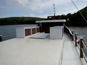 Cabin-6-Boat-AC