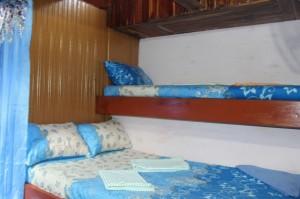 Cabin 7 (10)