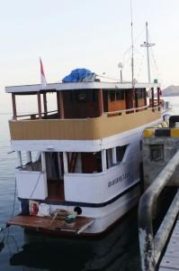 Cabin 7 (2)