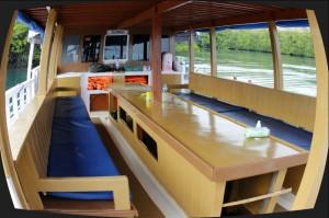 Cabin 7 (6)