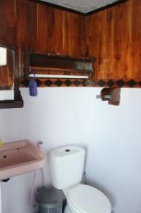 Cabin 7 (7)
