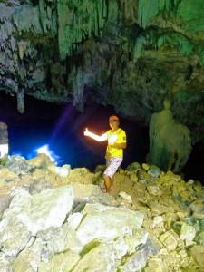 Crocodile-cave-Bajo-5