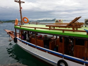 Private-boat-cabin-2