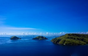Pulau-Kelor-Komodo