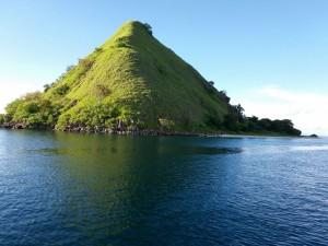 Pulau Pempe