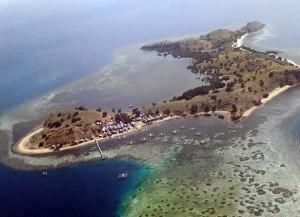 Pulau-Seraya-bajo-2