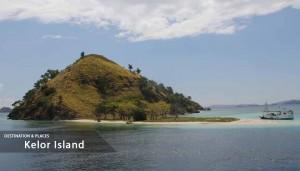 Sailing-Trip-KELOR_ISLAND