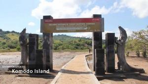 Sailing-Trip-Pulau_rinca