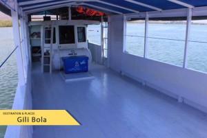 Sailing-Trip-boat-deck