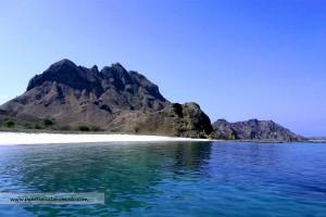Trip-Pulau-Padar-7