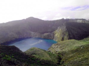 Trip-to-Kelimutu-(7)