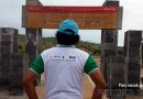 Tour pulau Rinca