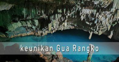 Tour Goa Rangko